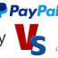 Apple Pay Google Wallet PayPal