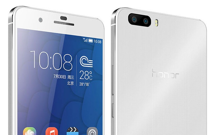Huawei-Honor-6-Plus 2015