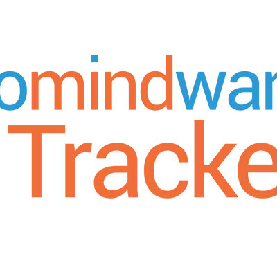 Comindware Tracker Review – Workflow Management Software