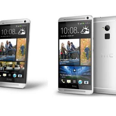 5 HTC Smartphones To Consider To Buy in 2015
