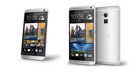 HTC 516C Dual SIM
