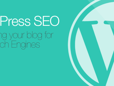 5 Search Engine Optimization Tips for your WordPress Website