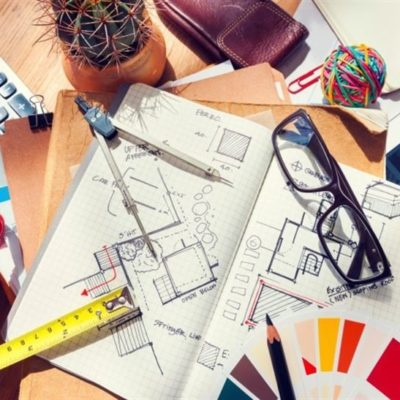 10+ Tools and Resources for Graphic Designers