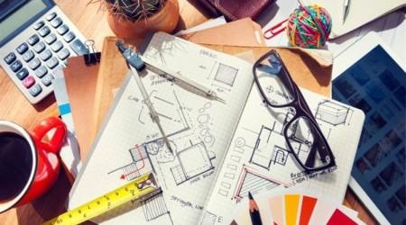 Graphic Designers Tools