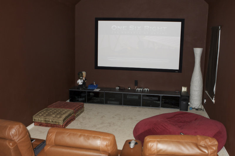 6 tips to design your home media center effectively 183 techmagz