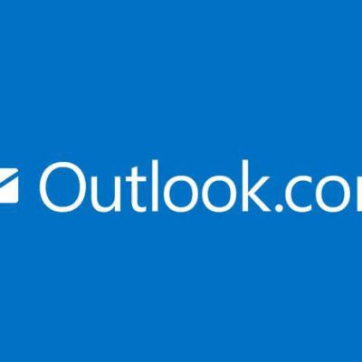 Merge Outlook PST Files to Handle Database Effectively