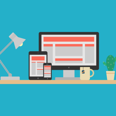 5 Tips To Perfectly Align Responsive Design & Content
