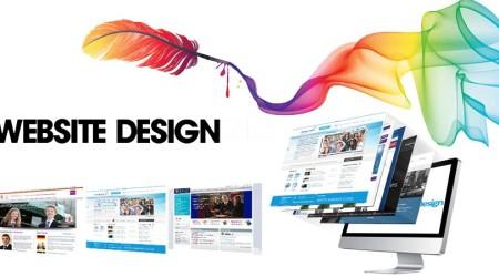 Community Websites To Aid Web Designers