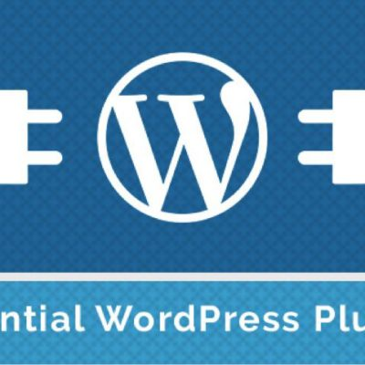 7 Essential Free WordPress Plugins for Your Website