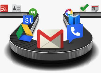 Why Google Apps Will Lead You to Great Business Results
