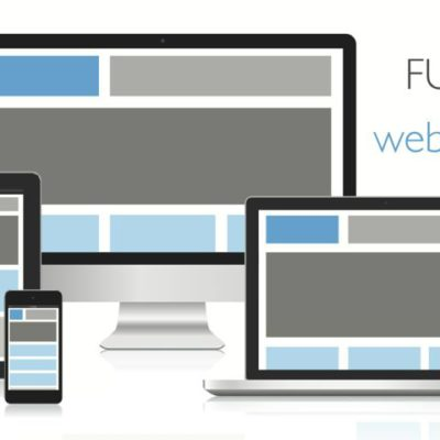 6 Reasons Why Responsive Web Design Is Vital For Website