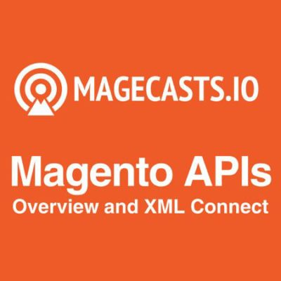 A Complete Guide On Building Magento Mobile App For Business Growth
