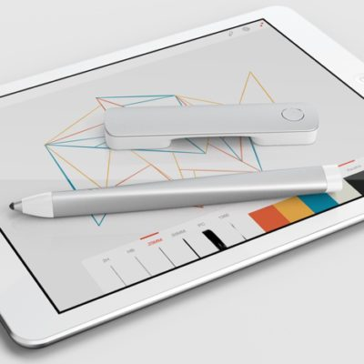 15 Sketch Plugins To Improve Website Development