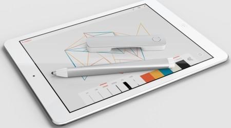 15 Sketch Plugins