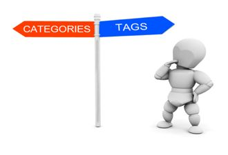 Add Tags and functions
