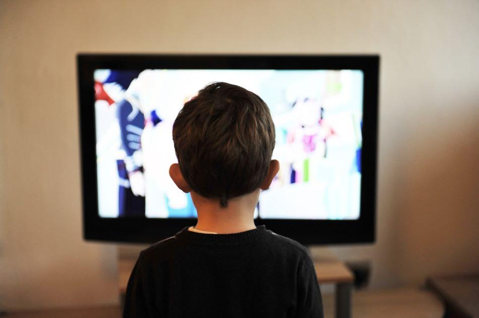 TV Tech Trends