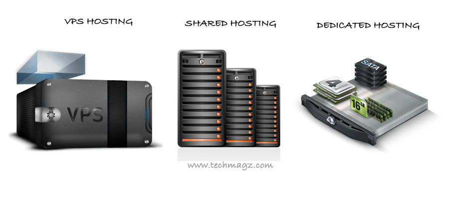 vps-shared-dedicated-hostings