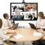 Video Conferencing Connection