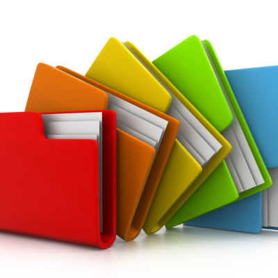 Document Management Software to Watch Out for In 2016