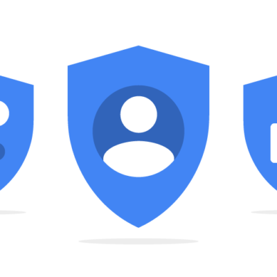 5 Mistakes to avoid for a Safer Internet Experience