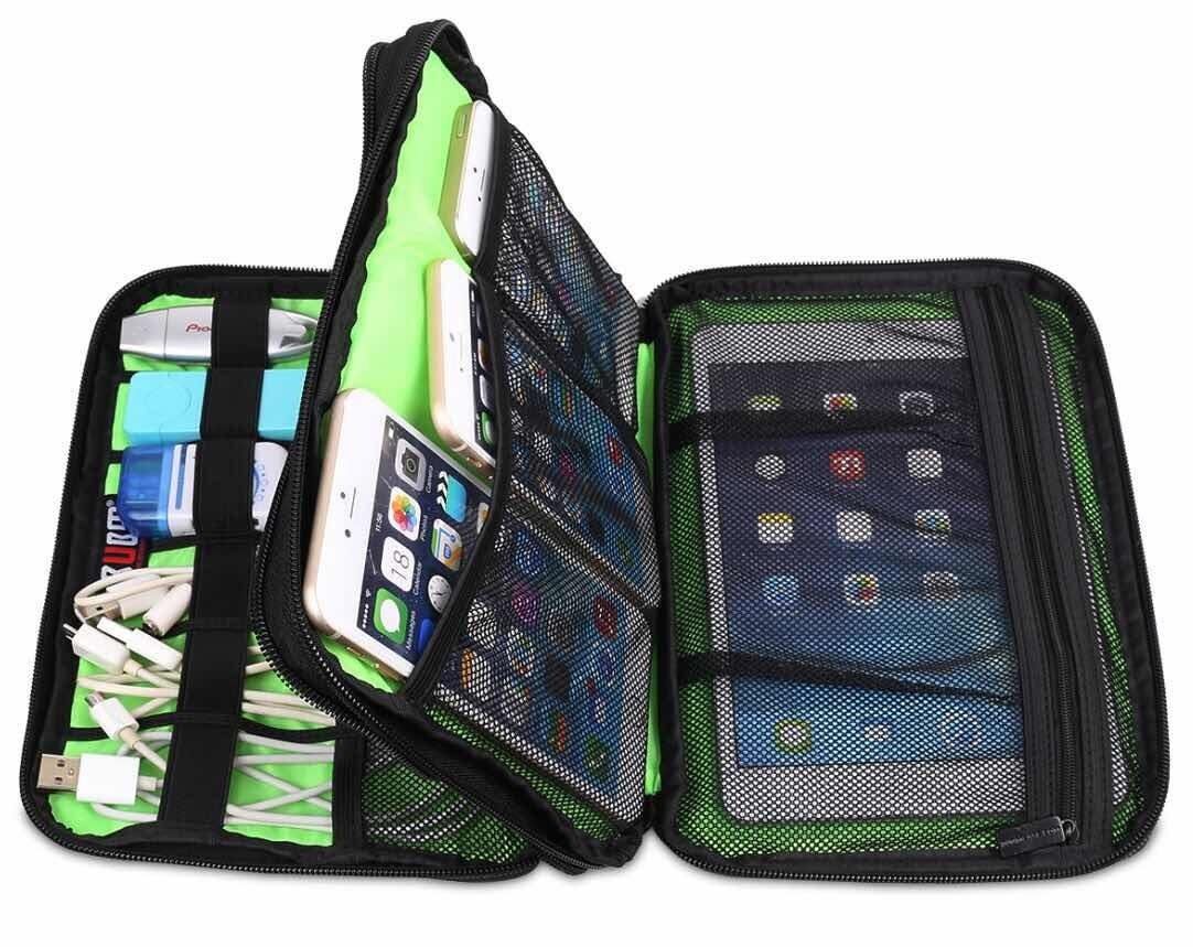 the hottest new travel gadgets techmagz On travel gadgets