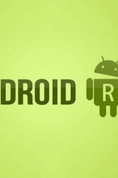 9 Best to use Mobile Apps for Rooted Android Gadgets