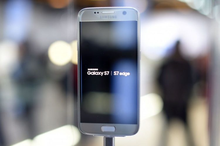 5 Reasons the Galaxy S7 Is the Best Smartphone