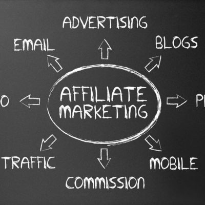 How To Make Money Successfully With Affiliate Marketing!