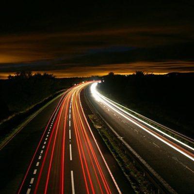 10 Tips To Increase WordPress Website Traffic