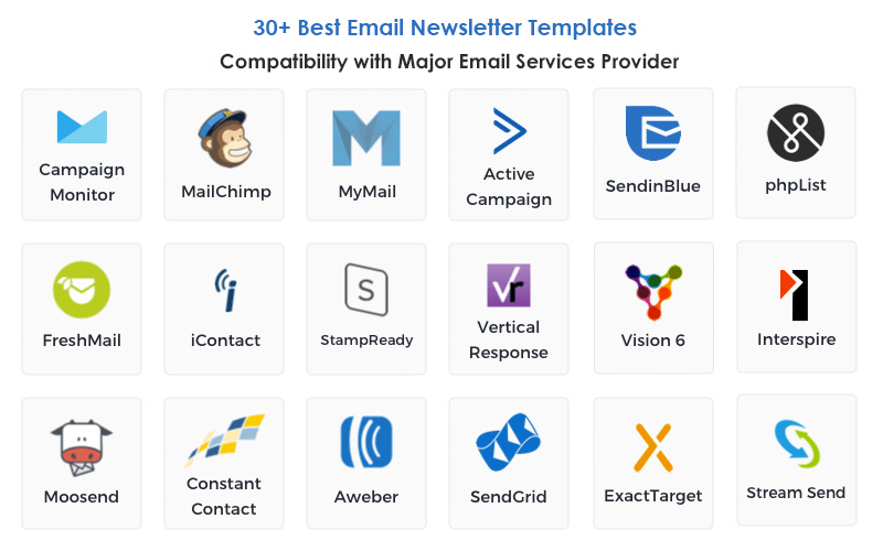 Best-Email-Newsletter-Templates