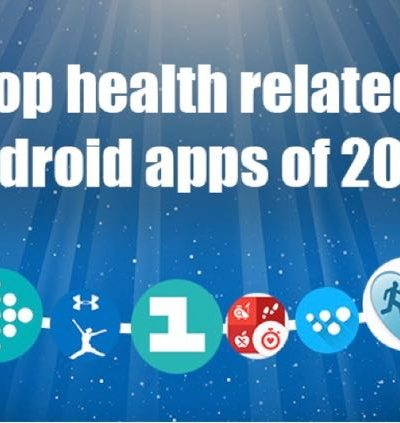 7 Best Health Android Apps for 2016
