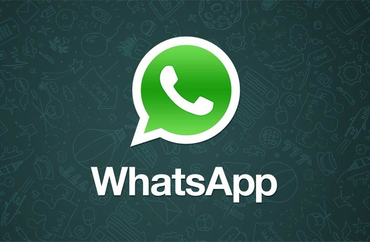 How Whatsapp Began its Operations & Various Updates!