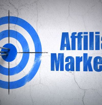6 Steps To Develop A Successful Affiliate Marketing Strategy