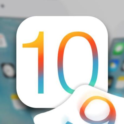 How New iOS Features Strike the Technology World