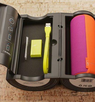 5 Best Portable Speakers Perfect for Travelers