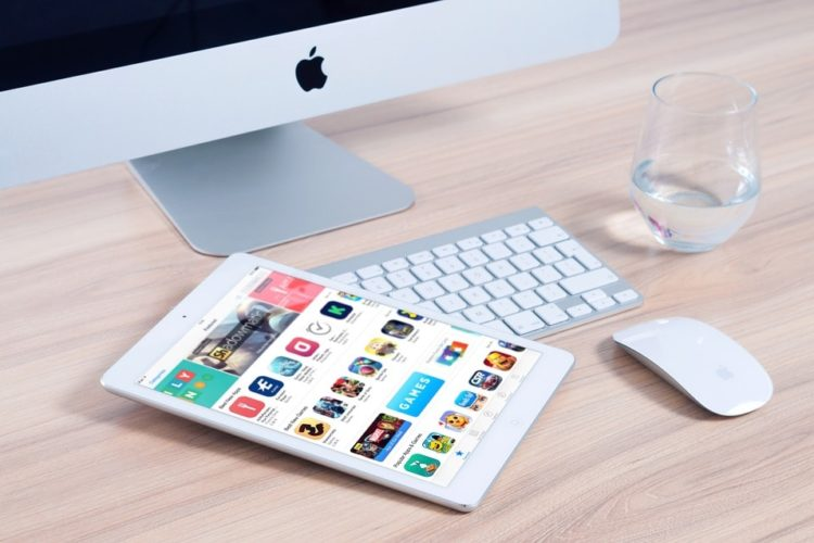 7 Useful Tools & Apps for Professional Web Designers