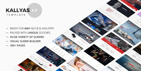 5 best online store html5 templates for ecommerce websites