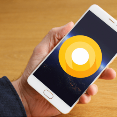 Everything New in Android O Features and Changes