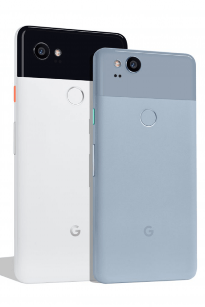 5 Reasons Why You Should Buy Google Pixel 2 Phone
