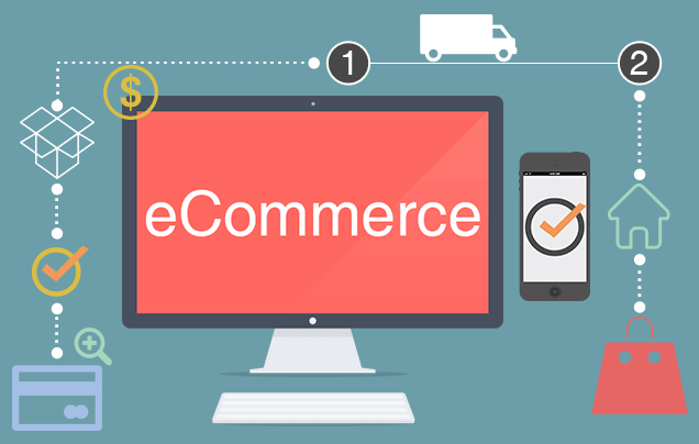 5 Areas to Optimize on Your E-commerce Store