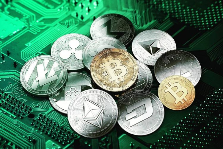 Will Cryptocurrency Transform Your Future?