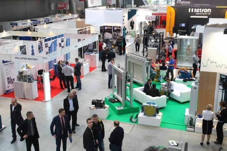 How to Make the Most of Your Next Tech Trade Show