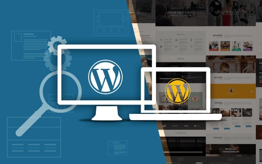 wordpress-website-min