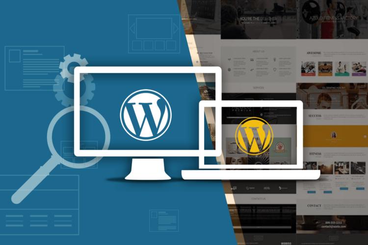 A Quick Book For a Safe WordPress Website