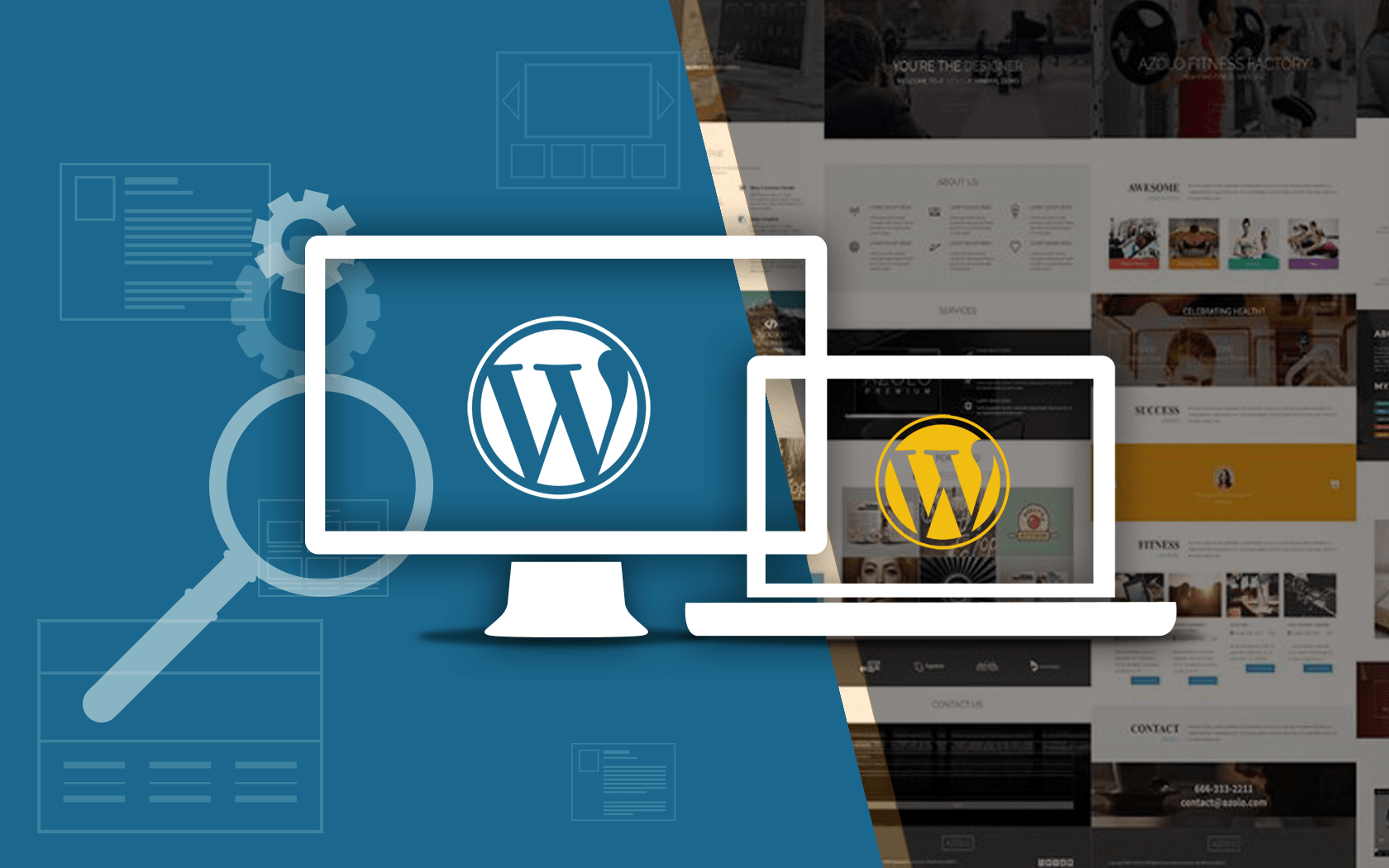 wordpress-website-min
