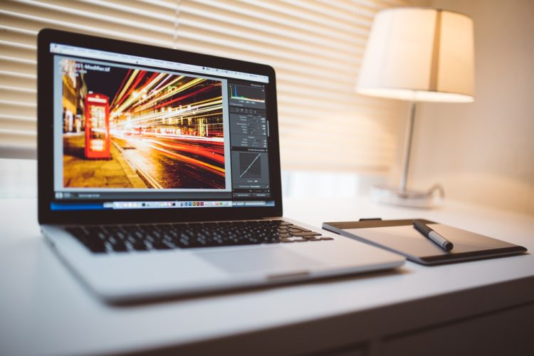 How to Supercharge Your WordPress Site's Performance in 7 Easy Steps
