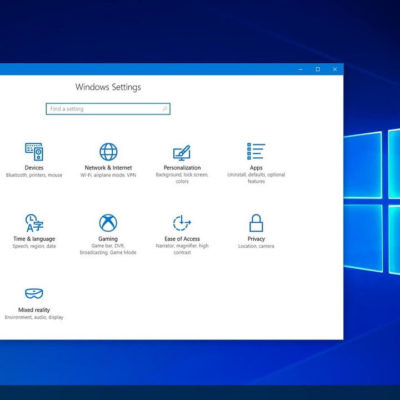 10 Steps to Fix Internet Connection after Windows 10 Update