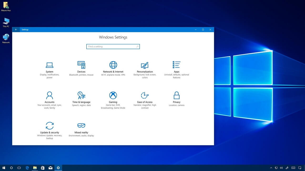 windows 7 all in one iso تحميل