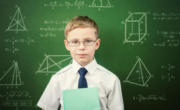 Brain Challenging Apps for the school going children
