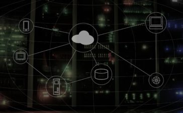 Cloud Technology in Mobile App